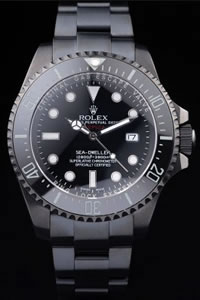 Rolex-Sea-Dweller-Jacques-Piccard-Replica